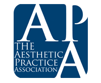 the aesthetic practice association