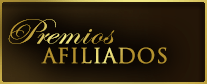 affiliationsSPANISH