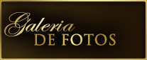 photo gallerySPANISH