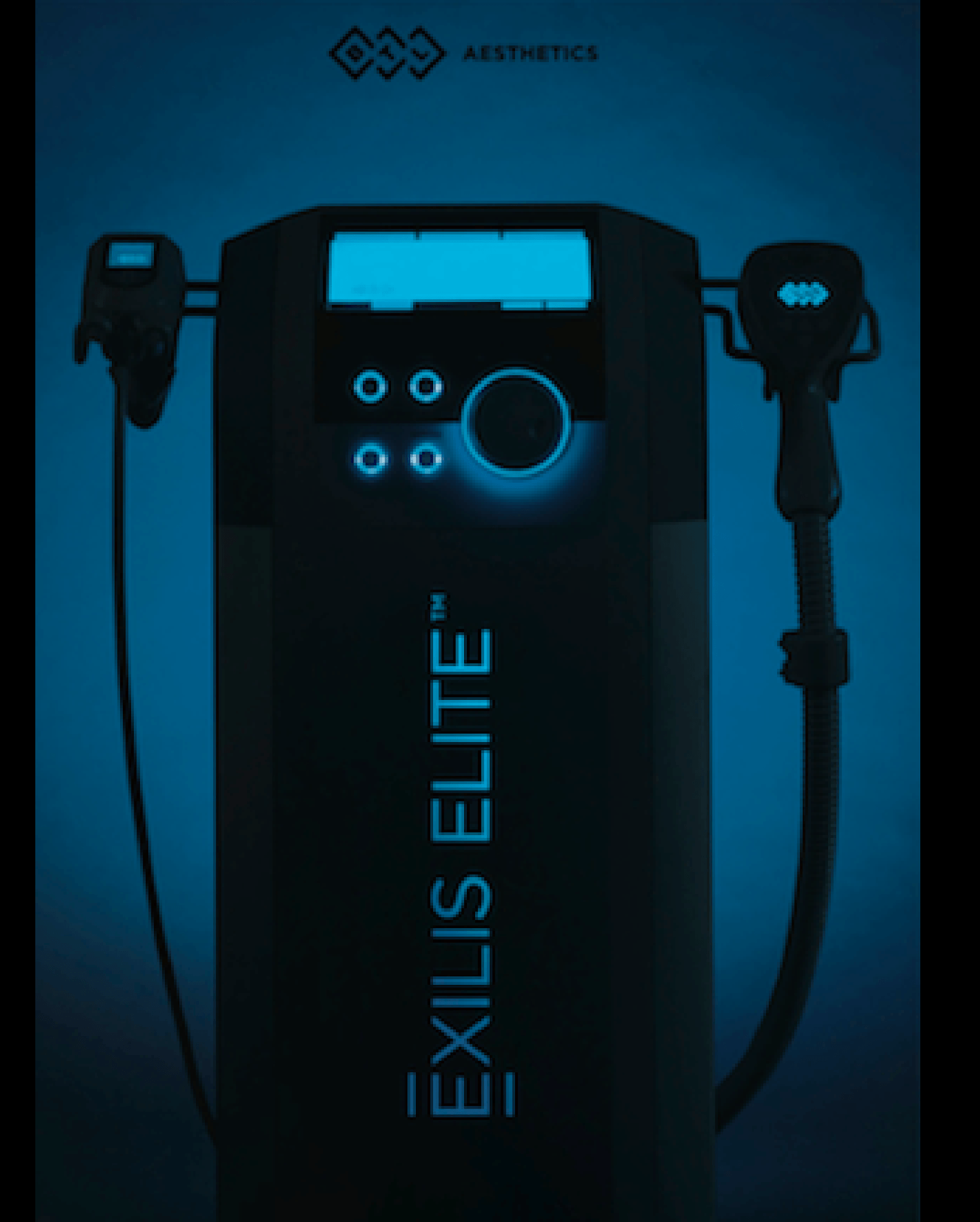 Exilis__Long__Island_Perfect-body-laser.png