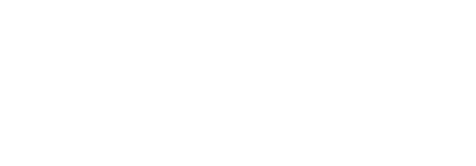 Certified by the Better Business Bureau